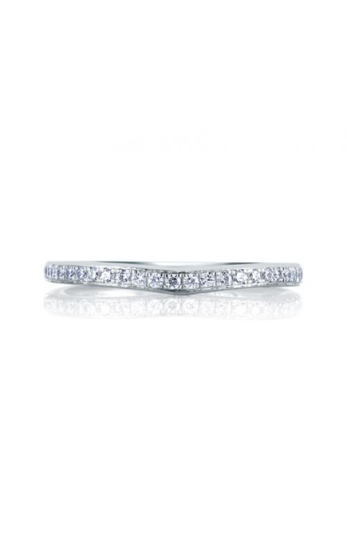 A. Jaffe Seasons of Love Wedding band MRS434-20 product image