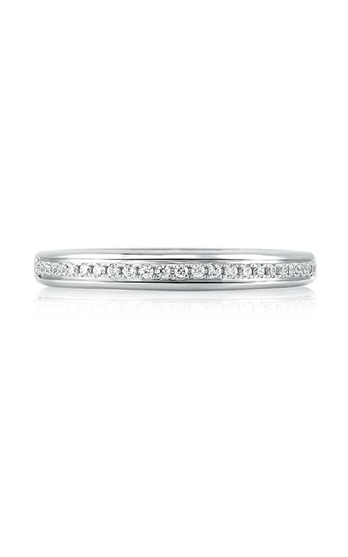 A. Jaffe Wedding band Seasons of Love MRS456-14 product image