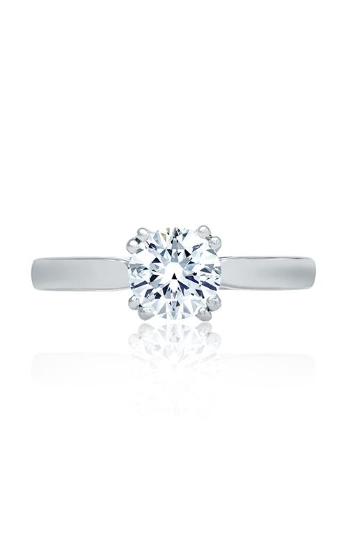 A. Jaffe Classics Engagement ring ME1604Q product image