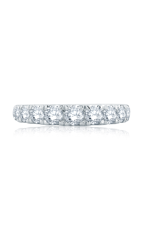A. Jaffe Metropolitan Wedding band MRS870 product image