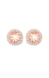 Allison Kaufman Earrings D214-62266