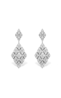 Allison Kaufman Earrings D215-48593