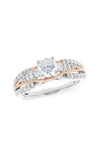 Allison Kaufman Engagement Rings G212-81293