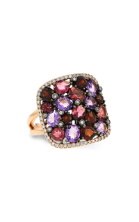Allison Kaufman Fashion Rings K213-68592_Y