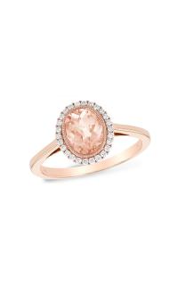 Allison Kaufman Fashion Rings L214-59483