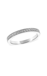 Allison Kaufman Women's Wedding Bands C120-01302