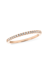 Allison Kaufman Women's Wedding Bands M210-96801