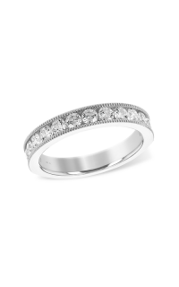 Allison Kaufman Women's Wedding Bands G120-05865