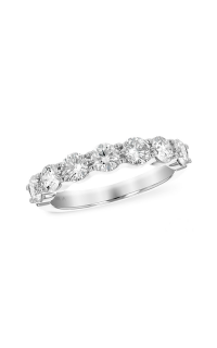Allison Kaufman Women's Wedding Bands C120-05893