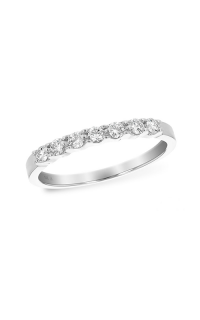 Allison Kaufman Women's Wedding Bands G120-05893