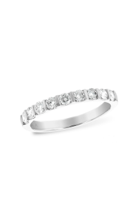 Allison Kaufman Women's Wedding Bands M120-06747