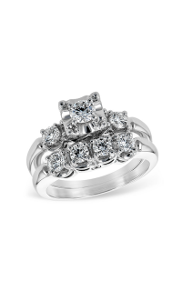Allison Kaufman Engagement Rings A035-46739_W