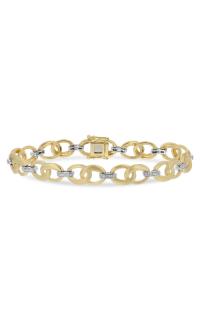 Allison Kaufman Bracelets A215-54084_T