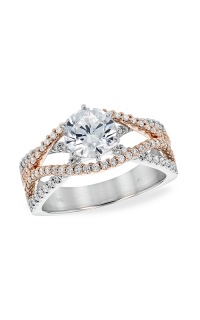 Allison Kaufman Engagement Rings B210-91302_TR