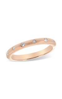 Allison Kaufman Women's Wedding Bands B214-57702_P