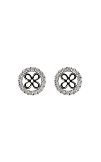Allison Kaufman Earrings B214-58566_W