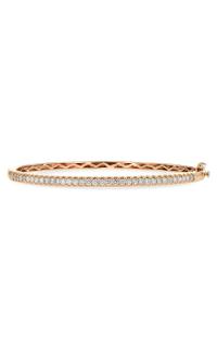 Allison Kaufman Bracelets B215-48584_P