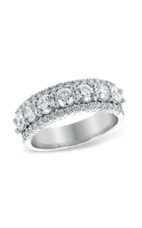 Allison Kaufman Women's Wedding Bands C216-39466_W