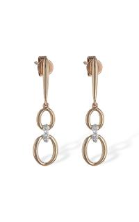 Allison Kaufman Earrings C217-28566_P