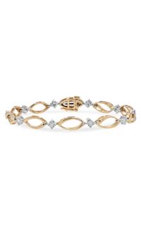 Allison Kaufman Bracelets D216-42238_P