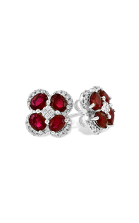Allison Kaufman Earrings D217-27693_W