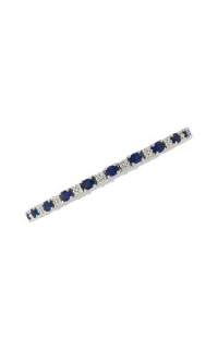 Allison Kaufman Bracelets E027-28602_W