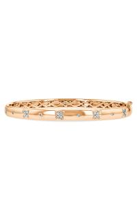 Allison Kaufman Bracelets A213-64984_P