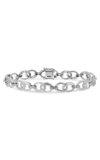 Allison Kaufman Bracelets A215-54084_W