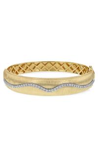 Allison Kaufman Bracelets B216-39520_T