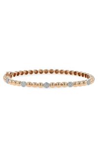 Allison Kaufman Bracelets E217-28556_P