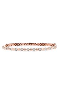 Allison Kaufman Bracelets E300-01338_P