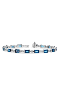 Allison Kaufman Bracelets E300-02220_W