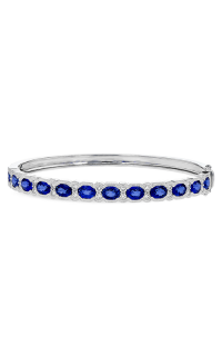 Allison Kaufman Bracelets E300-03156_W