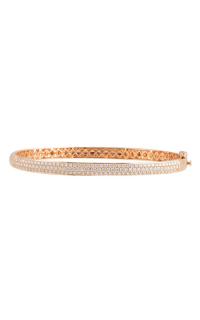 Allison Kaufman Bracelets G215-45838_P