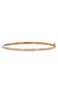 Allison Kaufman Bracelets G216-41311_P