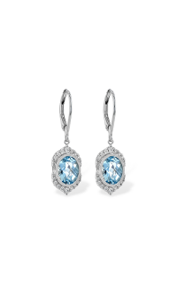 Allison Kaufman Earrings B216-44993_W