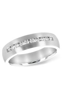 Allison Kaufman Men's Wedding Bands H120-04974_W