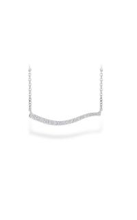 Allison Kaufman Necklaces B215-54020_W