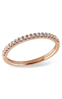 Allison Kaufman Women's Wedding Bands B213-64029_P