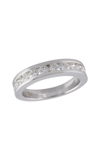 Allison Kaufman Women's Wedding Bands L120-06738_W