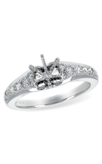 Allison Kaufman Engagement Rings B215-54002_W