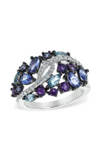 Allison Kaufman Fashion Rings B216-37684_W