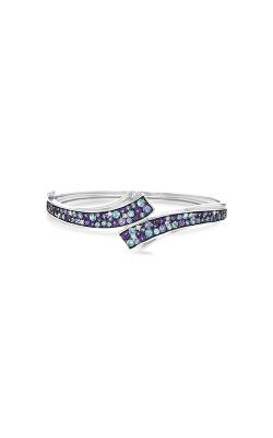 Allison Kaufman Bracelet E215-47647 product image