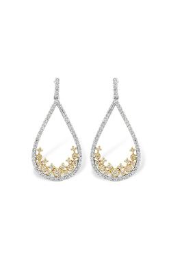 Allison-Kaufman Earrings H214-62183 product image