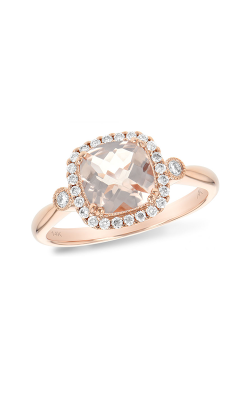 Allison Kaufman Fashion ring A213-65893 P product image