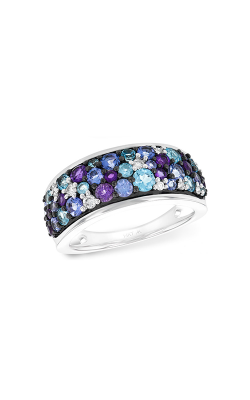 Allison Kaufman Fashion ring L214-57665 W product image