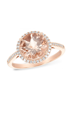 Allison Kaufman Fashion ring A214-59457 P product image