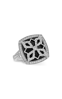 Allison Kaufman Fashion ring H214-62256 W product image