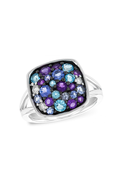 Allison-Kaufman Fashion Ring F215-47647 W product image