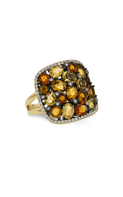 Allison-Kaufman Fashion Rings C215-49520 product image